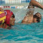 Boys Varsity Water Polo vs Bolsa Grande HS