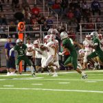 Saints open season with 33-26 win over Buena Park