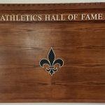 2019 SAHS Hall of Fame Ceremony