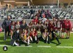 Girls Varsity Soccer beats Calvary Chapel/Santa Ana 3 – 2