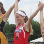 State Track Championships