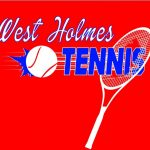 Knights Tennis Apparel On Sale Now