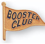 Booster Club Membership Drive