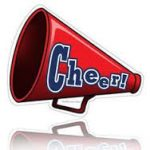 WH Cheer Program Announces Youth Cheer Camp