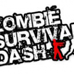 Zombie Survival Dash Announced