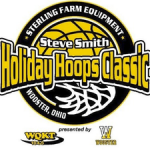 Steve Smith Holiday Hoops Classic