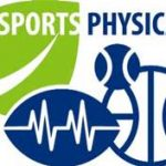2016-2017 Sports Physical Clinic