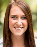 Savannah Moore Takes the Reigns of W.H. Volleyball Program