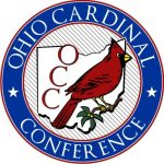 OCC Fall Honors