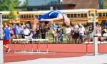 Goudy Commits to Tiffin University