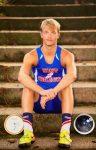 Senior Spotlight: Jacob Goudy