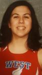 Senior Spotlight: Katheryn Morello