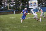 Boys Varsity Football beats Madison Comprehensive 63 – 0