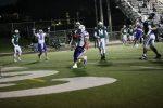 Boys Varsity Football beats Cloverleaf 38 – 21