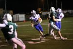 Football at Tiffin Columbian Playoff Ticket and Livestream Information