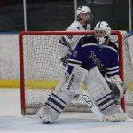 Buffalo Hockey Hub