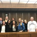 Mock Trial had a Tragic Ending to their Season – Jackson Vliem | Hoofprint.net