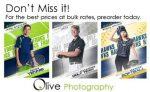 http://olivephotography.hhimagehost.com/CanbyHighSportsSeasonOne2021