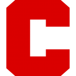 CHS Athletic Newsletter 12/10/18