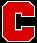 Weekly COVID Testing – Baseball, Softball, Football