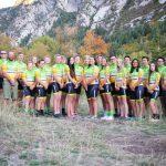 Cedar City MTB State Championship Photos