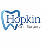 HOPKIN ORAL SURGERY – Because Removing Wisdom Teeth Doesn't Have to be Hard