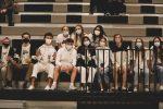 Hillcrest vs Olympus Varsity Basketball