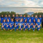 All League Awards – Girls Soccer