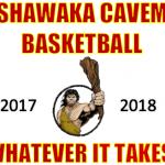 Boys Basketball – Heck's Picnic