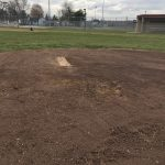 Field of Dreams!  A Mishawaka Makeover