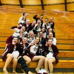 Mishawaka Dance Silences Competition To Bring Home The Championship