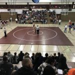 Mishawaka Wrestlers Getting Ready for the Al Smith Invitational