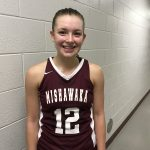 Unbelievable Shooting Night for Cavemen 3-Point Stars at Jimtown  (MSN Video Story)