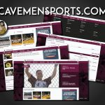 Mishawaka has the Fastest Growing High School Athletic Website in Indiana