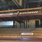 Welcome to Mishawaka