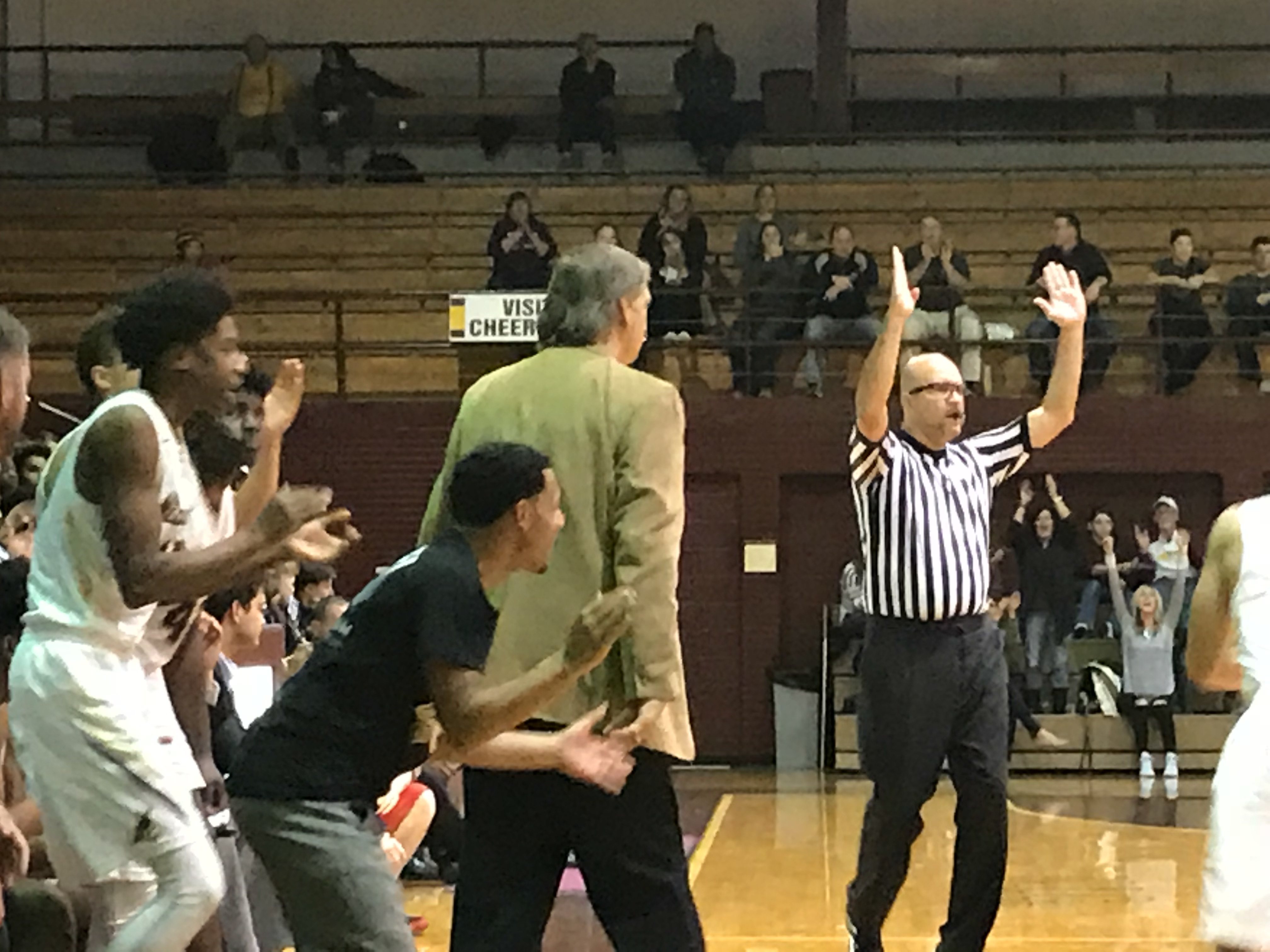 Mishawaka's Coach Hecklinski on a Mission to Save Lives (MSN Video Story)