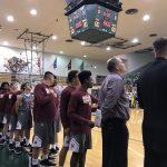 Eight Seniors Reflect on Mishawaka Basketball (MSN Video Story)