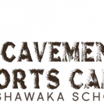 Time to Sign Up for Cavemen Sports Camps