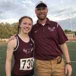 Paishence Dominates as Mishawaka is the Sectional Runner-Up (MSN VIDEO STORY)