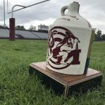 Coach Kinder Previews South Bend Adams (Video Story)