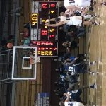 Mishawaka comes out on top against Elkhart Central