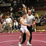 LaPlace Gets New Life – Going to State!