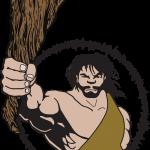 Mishawaka Sending 3 Wrestlers to State
