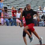 Mishawaka Elementary City Track Championships