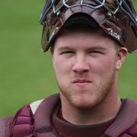 Mishawaka Baseball in Regional Final!  Highlights and Interview with Coach