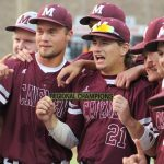 MISHAWAKA GOING TO THE FINAL 4!  (Highlights and Interviews)