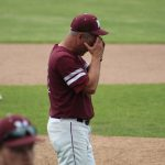 Mishawaka Baseball Battles to the End in the Final 4 (Highlights and Postgame)