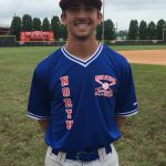 Grant Jablonski's Patience Gives Him The Opportunity To Play Baseball At Valparaiso