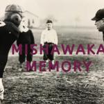 Mishawaka Memory – Remembering Rosie Klaer
