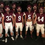 Mishawaka Football Coaches Show with Keith Kinder  – Portage Preview